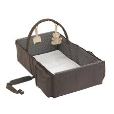 singapore kid u0027s places stylish infant travel bed perfect for