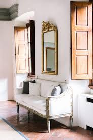 253 best h ryan studio window treatments images on pinterest
