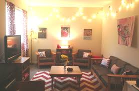 Pinterest Dorm Ideas by University Of Alabama Dorm Apartment And Dorm Ideas Pinterest