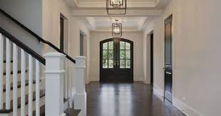 foyer lighting low ceiling foyer lighting low ceiling how to buy a foyer chandelier home
