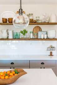kitchen floating island best 25 floating kitchen island ideas on pinterest contemporary