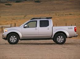nismo nissan frontier crew cab 2005 picture 16 of 33