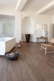 Bathroom Flooring Ideas 61 Best Pvc Vloeren Images On Pinterest Luxury Vinyl Vinyl