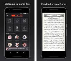 muslim apk quran pro muslim mp3 audio offline read tafsir apk