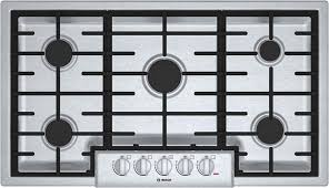 Gas Cooktop Sears Kitchen Excellent Best 25 Gas Stove Ideas On Pinterest Stoves
