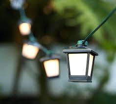led lantern string lights string lantern lights lantern string lights outdoor patio led
