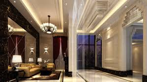 lobby interior design home design