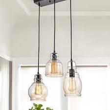 3 Light Ceiling Fixture Lighting For Less Overstock