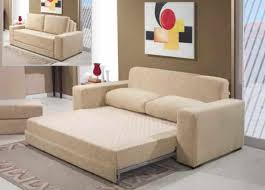 small sectional sofa bed u0026 top small sectional leather sofa beste