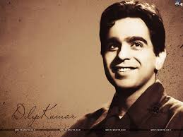 dilip kumar turns 91 to celebrate with family doctors