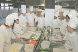 ecole de cuisine thierry marx ensp ecole nationale supérieure de pâtisserie yssingeaux