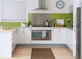 kitchen kaboodle furniture the best diy play kitchen tutorials all in one place lovely diy