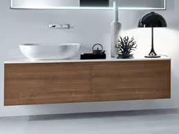 Wooden Vanity Units For Bathroom Bathroom Wall Hung Vanities Nz Search Ideas For The