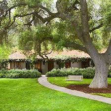 spanish style ranch homes 19 best hacienda spanish ranch exterior images on pinterest