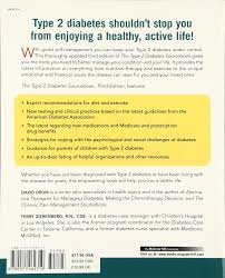the type 2 diabetes sourcebook sourcebooks david drum terry