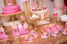 royal princess baby shower ideas princess baby shower ideas karas party ideas royal princess ba