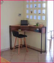fabriquer bureau sur mesure fabriquer un bureau d angle 59881 fabrication sur mesure d un