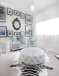teenage dream bedroom dressing room