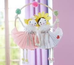 Nursery Ceiling Decor Hanging Ceiling Decorations For Nursery Pranksenders