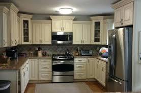 bright kitchen ideas bright kitchen lighting new light fixtures ideas deful on