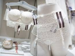 Lingerie For Your Wedding Night The 25 Best Wedding Day Lingerie Ideas On Pinterest Wedding