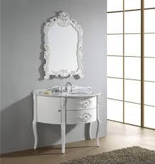 Large Bathroom Mirror Bathroom Bathroom Mirror Replacement Antique Gold Mirror