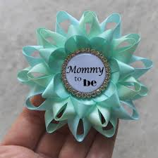 mommy to be pin grandma to be pin new aunt to be pin nana to be