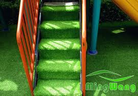 Astro Turf Outdoor Rug Online Buy Wholesale Artificial Grass Carpet From China Artificial