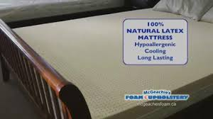 Latex Upholstery Foam Mcgeachie U0027s Foam U0026 Upholstery Opening Hours 890 Goldstream Ave