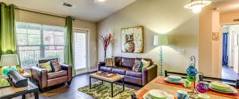 view our floorplan options today campus lodge columbia