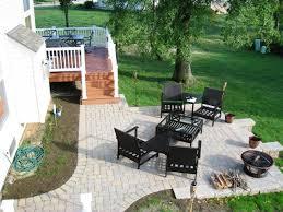 columbus oh patios u2013 columbus decks porches and patios by
