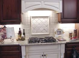 backsplash with white kitchen cabinets white tile kitchen backsplash tiled kitchen tips tiled amazing