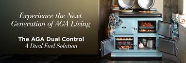 aga kitchen appliances aga cookers try before you buy eurostoves appliances