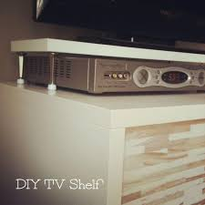 Under The Cabinet Tv Dvd Combo by Best 25 Tv Shelf Ideas On Pinterest Floating Tv Stand Tv Wall