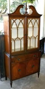 mahogany china cabinet furniture china cabinet mahogany china cabinet door antique mahogany china