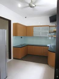apartment cabinets for sale apartment kitchen cabinet ideas kitchen kitchen designer kitchen
