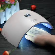 online get cheap electric nail dryers aliexpress com alibaba group