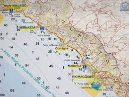 portofino italy map cinque terre italy things to do hotels restaurants