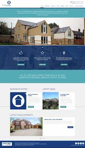 crafting edge blenheimhomes u2013 real estate management website