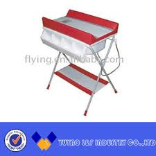 Baby Changing Table With Bath Tub High Quality Baby Changing Table With Bathtub Buy Baby Bath Baby