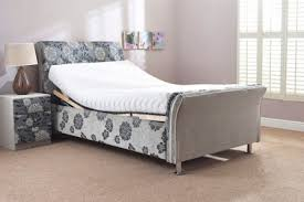 Dual Adjustable Beds Berkeley Dual Adjustable Bed Laybrook Com