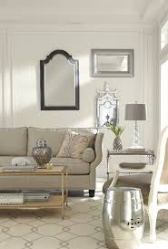 tabulous design alabaster sherwin williams color 2016
