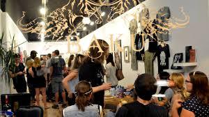 baku art gallery fu u0027s custom tattoo