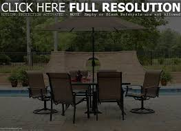 Oasis Outdoor Patio Furniture by Garden Treasures Replacement Parts For Inspiring Outdoor