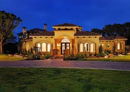 Plan 66008we Tuscan Style Mansion Bonus Rooms House The 25 Best Tuscan House Ideas On Pinterest Mediterranean