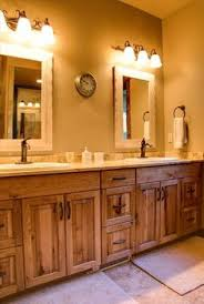 Kitchen Bathroom Ideas Colors Showplace Wood Products Showplace Cabinetry Hickory Cabinets