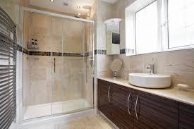 Bathrooms by Bathrooms U2013 Luis General Constructions