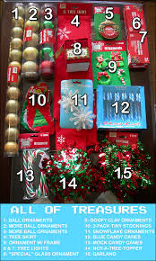 Best 25 Dollar Tree Christmas Ideas On Pinterest Dollar Tree by Creative Ideas Dollar Tree Christmas Ornaments Best 25 On