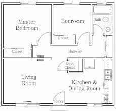 housing blueprints floor plans house plan lovely sketch plan for 2 bedroom house sketch plan
