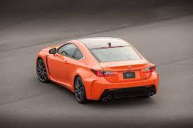 lexus sports car engine lexus rc f makes 467 hp full engine specs and price revealed